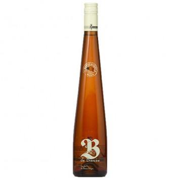 B DE BIERCEE (EAU DE VIE...