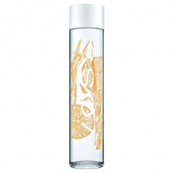 VOSS EAU GAZEUSE AROMATISEE...
