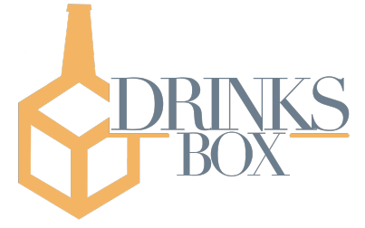 Drinks Box